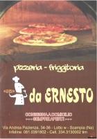 Da Ernesto, Napoli