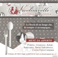 E Vicchiarelle, Napoli