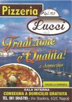 Lucci, Napoli