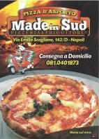 Made In Sud, Napoli