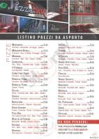 Pizzabra', Napoli