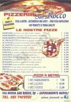 San Rocco, Napoli