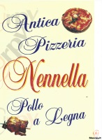 Nennella, Napoli