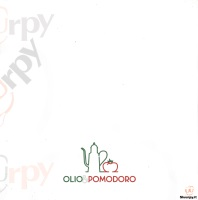 Olio E Pomodoro, Napoli