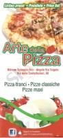 Arte Della Pizza, San Michele al Tagliamento