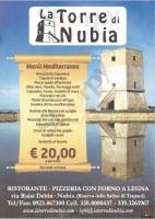 La Torre Di Nubia, Paceco
