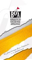Boa Birrificio Ostiense Artigianale, Roma
