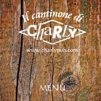 Il Cantinone Di Charly, Monte San Giusto
