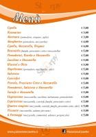 Le Casette, Macerata
