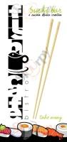Fish Fusion Bistrot - Sushi & Fusion Vimercate, Vimercate