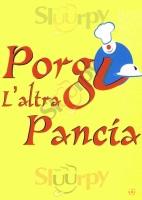 Porgi L'altra Pancia, Palermo