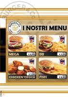 Burger And Co, Cologno Monzese