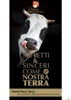 Osteria Porca Vacca, Alatri