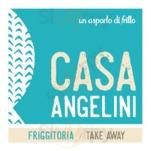 Menu Casa Angelini Riccione