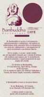 Bambuddha, Acireale