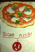 Non Solo Pizza, Goito
