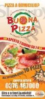 Buona Pizza, Marmirolo