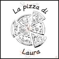 La Pizza Di Laura, Porto Mantovano