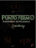 Punto Fermo - Brescia, Via Acqui, Brescia