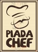 Piada Chef, Suzzara