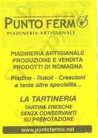 Punto Fermo - Montichiari, Montichiari