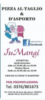 Jumangi, Volta Mantovana