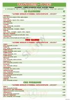 Pronto Pizza, Acqui Terme