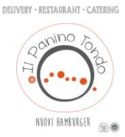 Il Panino Tondo, Via Montebello, Firenze