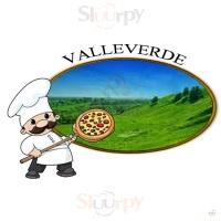 Valleverde, Valenza