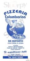 Colombarina, Imola