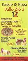 Dallo Zio 2, Modena