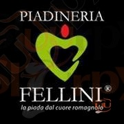 Piadineria Fellini, Via Leone Iv, Roma