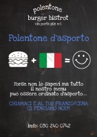 Polentone, Brescia