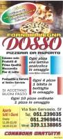 Dosso, Bologna