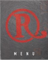 Roadhouse Restaurant Mirabilandia, Ravenna