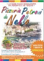 Petroni Da Nello, Bologna