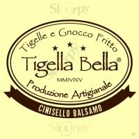 Tigella Bella - Cinisello Balsamo, Cinisello Balsamo