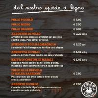 Pollo & Friends - Rimini, Rimini