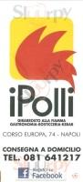Ipolli, Napoli