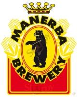 Manerba Brewery, Manerba del Garda