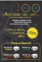 L'accademia Del Gusto, Cagliari