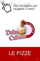 Dolce Cubana, Catania