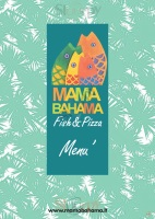Mama Bahama, Valmadrera