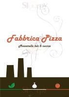 Fabbrica Pizza , Gallarate