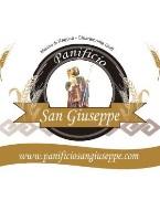Panificio San Giuseppe - Chiaramonte Gulfi, Chiaramonte Gulfi