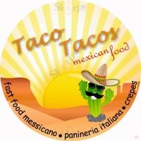 Taco Tacos, Modica