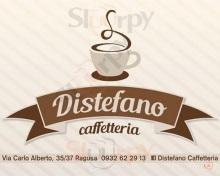 Distefano Caffetteria, Ragusa
