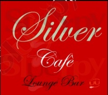 Silver Cafe', Ragusa