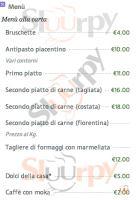 La Gallina Felice, Casaletto Lodigiano
