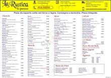La Rustica, Fiorano Modenese